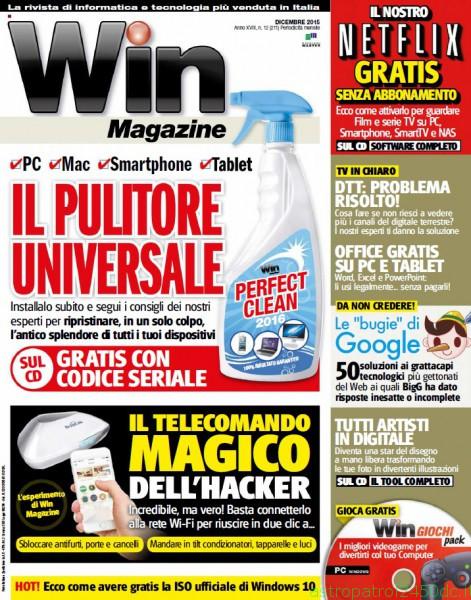 scaricare gratis riviste italiane